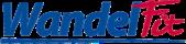 logo-wandelfit
